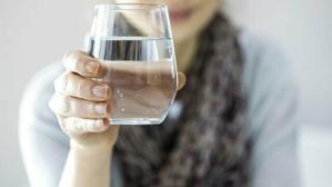 Su Diyeti Nasıl Yapılır? Su Diyeti Zararları ve Faydaları