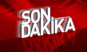 Süleyman Soylu ve Hulusi Akar'dan TBMM'de Gara açıklaması
