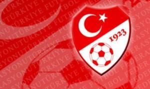 Süper Lig takımında istifa üzerine istifa