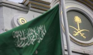 Suudi Arabistan, yurt dışından firmalarla çalışmayı sonlandırmayı planlıyor