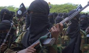 Terör örgütü Eş-Şebab üyesi Ankara'da yakalandı
