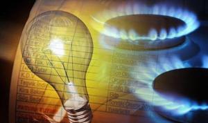 TESK Genel Başkanı Palandöken: Elektrik ve doğal gazda indirim kaçınılmaz
