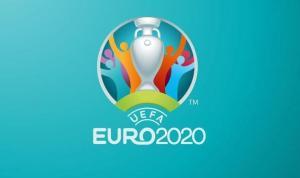 TikTok, EURO 2020'nin küresel sponsoru oldu