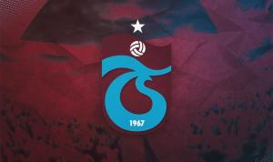 Trabzonspor'da eski başkan yardımcısı Mehmet Öksüzoğlu hayatını kaybetti