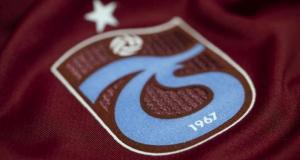Trabzonspor'da Kovid-19 testi pozitif çıkan oyuncu sayısı 7'ye yükseldi