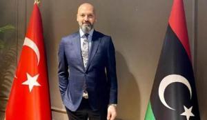 Türk şirketten Libya ve Afrika'da yatırım hamlesi