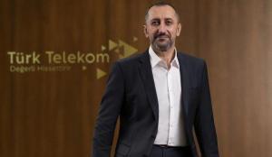Türk Telekom'dan büyük başarı! En yüksek seviyeyi gördü