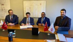 Türkiye'de Türk-Katar ortaklığıyla kurulacak