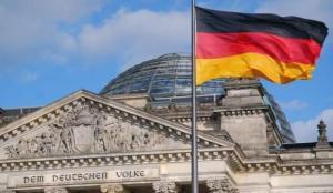 Türkiye'nin ekonomik hamleleri Alman yatırımcıların radarında