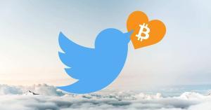 Twitter CFO'su: Şirket, Bitcoin'e (BTC) Yatırım Yapma Olasılığını Değerlendiriyor