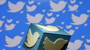 Twitter'dan Yeni Hamle! İran, Türkiye ve Küba Dahil 16 Ülke Daha Etiketlenecek