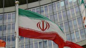 UAEA ve İran'dan 'geçici' mutabakat