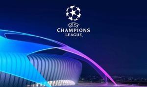 UEFA'dan Şampiyonlar Ligi'ne yeni hamle