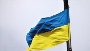 Ukrayna'dan flaş Rus aşısı kararı