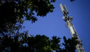 ULAK Haberleşme'nin 5G çözümleri satış sunulacak