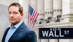 Ünlü yatırımcıdan borsalarda kırılganlık uyarısı