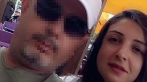 Uzaklaştırma kararı bile aldırmıştı: Servis bekleyen kadın eski sevgilisi tarafından öldürüldü