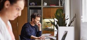 Uzaktan çalışma kalıcı hale getirilmezse işletmeler en yetenekli çalışanları ellerinden kaçıracaklar