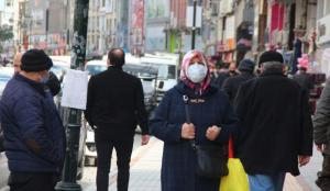 Vaka sayılarında artış olan Rize'de koronavirüsün yayılma nedeni…
