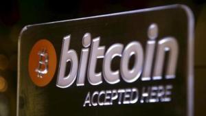 Yalova'da Bir Esnaf Ödemeleri Bitcoin (BTC) Olarak Alıyor
