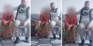 15 Yaşındaki Kızını İstismar Eden Hasan Tunçlar Tutuklandı