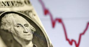 2021 yılının zirvesini gören dolar/TL, güne sakin başladı