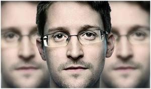 ABD istihbarat belgelerini sızdıran Snowden, Rus vatandaşlığına mı geçiyor?