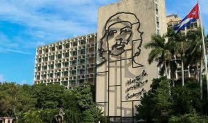 ABD'de Kongresi'nde Biden'a Küba çağrısı