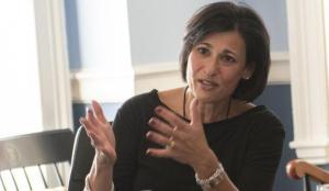 ABD'deki CDC direktöründen itiraf: Sağlık sistemi zayıf