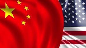 ABD'li kumandandan Çin çıkışı: Caydırıcılığımızı göstermeliyiz