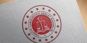 Adalet Bakanlığı 1287 Temizlik Görevlisi alacak
