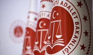 Adalet Bakanlığı personel alımı kura sonuçları açıklandı