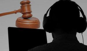 AİHM hakim ve savcılar için emsal bir karar verdi