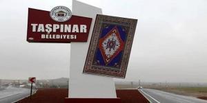 Aksaray Taşpınar Belediyesi memur alacak
