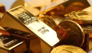 Altın fiyatlarında şaşırtan hareketlilik