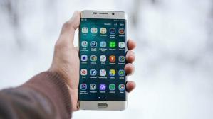 Android kullanıcıları uygulamaların çökmesinden şikayetçi: WebView hatası nasıl düzeltilir?