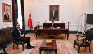 Ankara için ek tedbir gelecek mi? Vali Şahin uyardı…