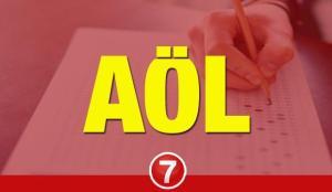 AÖL 1. dönem sınav sonuçları! MEB Açık Öğretim Lisesi sınav sonuçları saat kaçta açıklanacak?