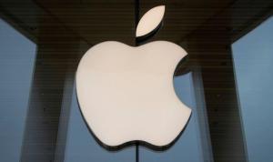 Apple'dan Avrupa'ya 1 milyar dolarlık çip yatırımı