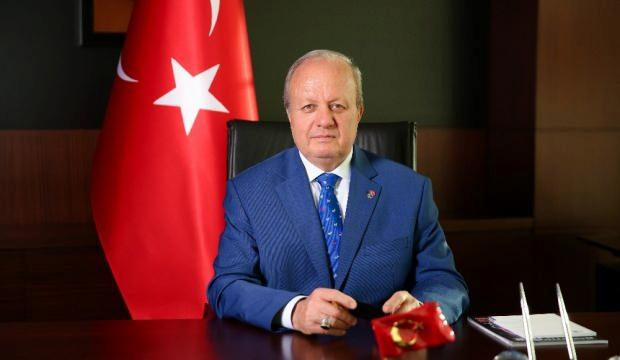 ASO Başkanı Özdebir: Ekonomi Reform Paketi somut ve çözüm odaklı