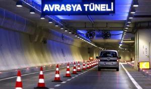 Avrasya Tüneli'nde Güney Koreli ortak hisse satışı planlıyor