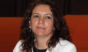 AYM, HDP'li Selma Irmak'ın başvurusunu reddetti