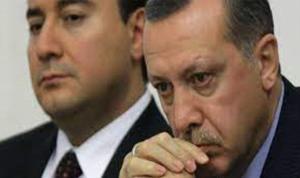 Babacan: 'Erdoğan ya gereğini yapacak ya özür dileyecek'