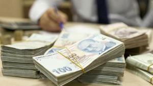 Bakan Pekcan açıkladı! Esnafın borçları yapılandırılıyor