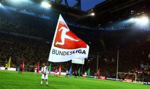 Bayer Leverkusen, teknik direktör Peter Bosz'un görevine son verdi