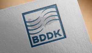BDDK'dan tasarruf finansman şirketlerine 1 ay süre