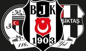 Beşiktaş'tan sert çıkış: Hakemin gol attığı tek takımız!