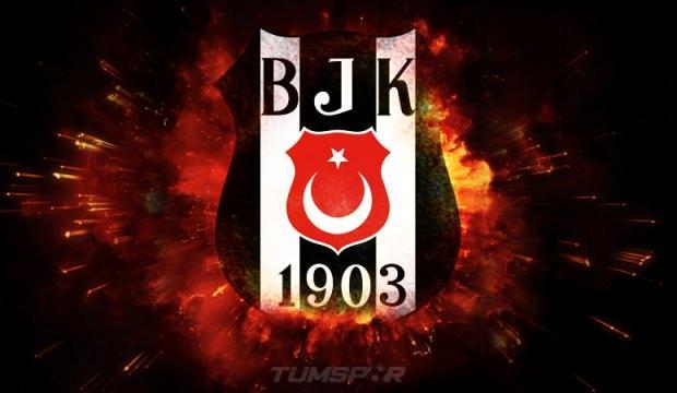 Beşiktaş'tan sert tepki! 'Bağıranların değil…'