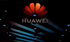Biden yönetiminden Huawei'nin tedarikçilerine yeni kısıtlamalar