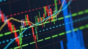Binance Coin (BNB) Fiyat Analizi: Yeniden Güç Kazandı, Önemli Seviyeler Neler?